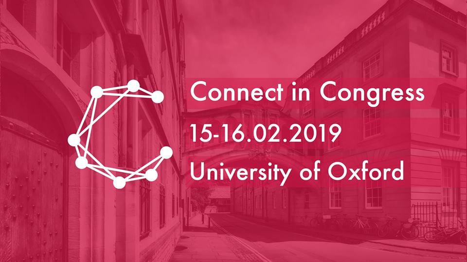 XII Congress of Polish Student Societies in the UK