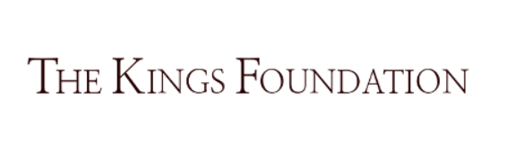 kingsfoundation