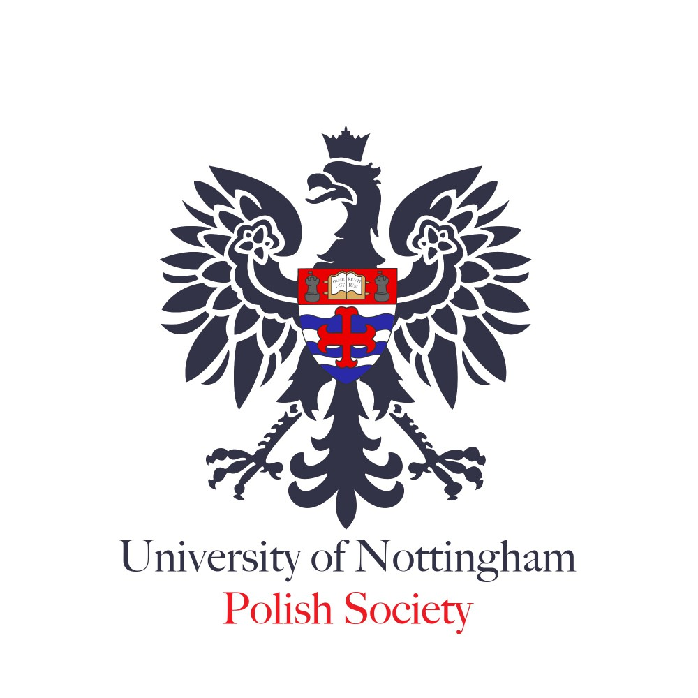 The University of Nottingham Polish Society