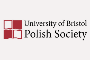 PolSoc Univeristy of Bristol