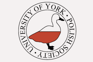 York Polish Society