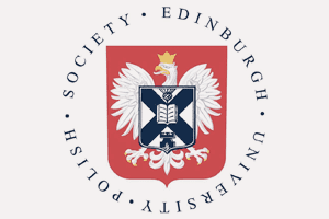 Edinburgh University Polish Society