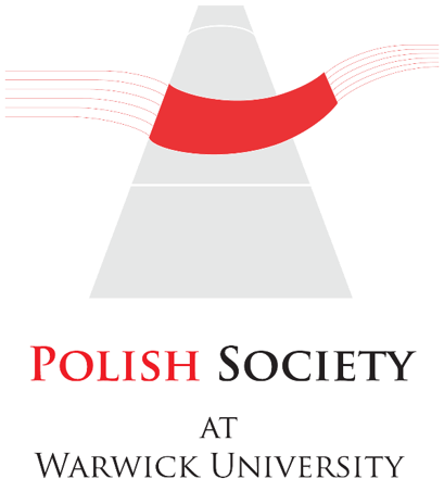 Polish Society at Warwick